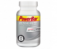 PowerBar Beta Alanine - 112 tabletten