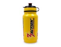 3Action Bidon - 500 ml