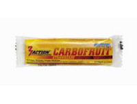 3Action Carbofruit - 1 x 37,5 gram