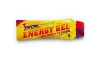 3Action Energy Gel - 34 gram