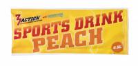3Action Sports Drink - 1 x 30 gram