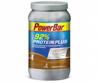 PowerBar Protein Plus 92% - 600 gram
