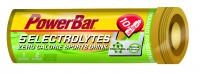 PowerBar Electrolyte Tabs - 10 x 4 gram