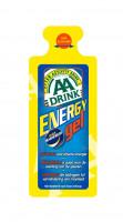 Actie AA Drink Energy Gel - 35 gram