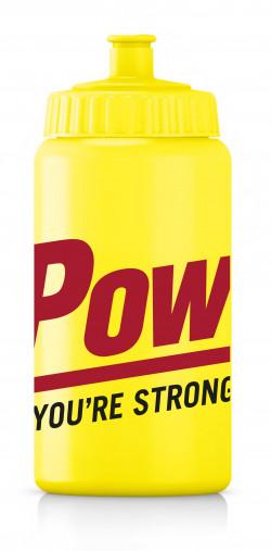 Powerbar Bidon - 500 ml
