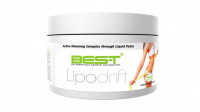 BES-T Lipodrift - 250 ml