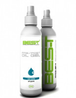 BES-T Pre/Post Oil - 1000 ml