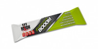 BOOOM Pure Energy Bar - 1 x 40 gram