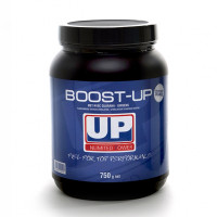 UP Boost-UP - 750 gram