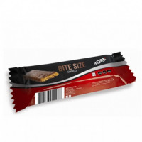 Born Bitesize Choco Boost Box - 12 x 30 gram