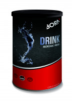 Born Drink Can - 400 gram