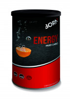 Born Energy Can - 1 x 540 gram