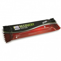 Born Recovery Nuts Bar Box - 15 x 48 gram