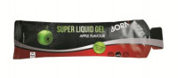 Born Super Liquid Gel Apple Box - 12 x 55 ml