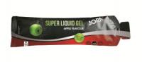 Born Super Liquid Gel Apple - 1 x 55 ml