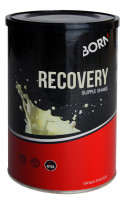 Born Recovery (Supple) Shake Can - 450 gram