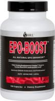 BRL Epo-Boost - 3 x 120 capsules