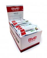 BYE! Endurance Bar - 30 x 40 gram