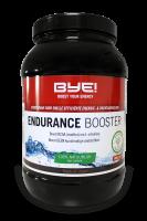 BYE! Endurance Booster - 1000 gram