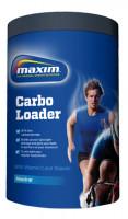 Maxim Carbo Loader - 500 gram
