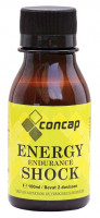 Concap Endurance Shock - 100 ml