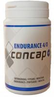 Concap Endurance O - 90 capsules