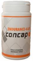 Concap Endurance AB - 90 capsules