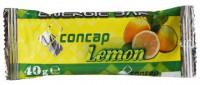 Concap Energiereep - Lemon - 40 gram