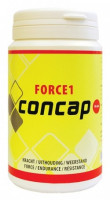 Concap Force 1 - 90 capsules