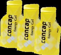 Proefpakket Concap Energy Gel met 8 energiegels