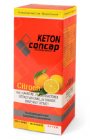 Concap Ketonen Drink - 500 ml