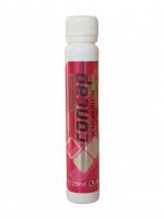 Concap Magnesium - 25 ml - 4 + 1 gratis