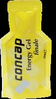 Concap Energie Gel Finale - 40 gram