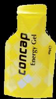 10 concap energy gels voor €9,95