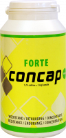 Concap Forte - 400 capsules