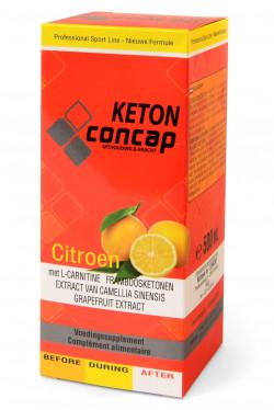 Concap Ketonen Drink - 500 ml