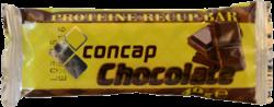Concap Proteïn Bar - 40 gram