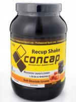 Concap Recovery - 800 gram