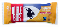 MuleBar Energy Bar - 1 x 56 gram