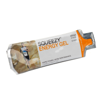 Squeezy Energy Gel - 1 x 33 gram
