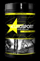 Eurosport Isotonic Sports Drink - 600 gram