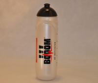 BOOOM Bidon - 750 ml