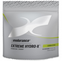 Actie Xendurance Extreme HYDRO-X - 25 servings (THT 30-6-2019)