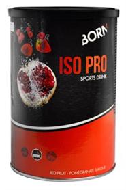 Actie Born Iso Pro - 400 gram
