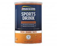 Maxim Sports Drink - 480 gram