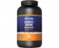 Maxim Sports Drink - 2kg