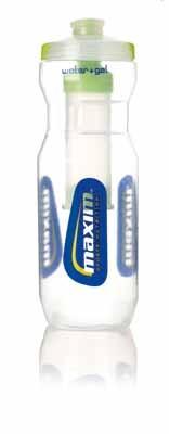 Maxim Gel-Bottle - 600 ml
