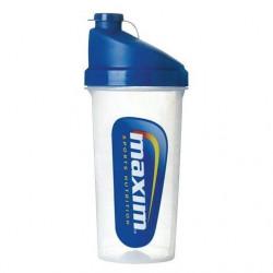 Maxim Shaker - 700 ml