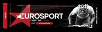 Eurosport Energy Bar - 20 x 45 gram