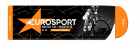 Eurosport Energy Gel + Magnesium - 20 x 40 gram